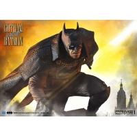 [Pre-Order] Iron Studios - Wonder Woman - WW84 - Minico