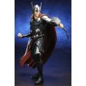 Kotobukiya - ARTFX+ - AVENGERS MARVEL NOW! - Thor