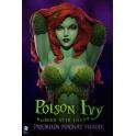 Sideshow - Premium Format™ Figure - Poison Ivy