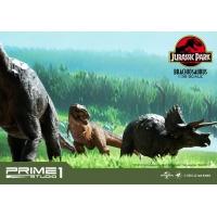[Pre-Order] PRIME1 STUDIO - PCFJP-03: BRACHIOSAURUS (JURASSIC PARK)