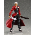 figma - Fate/stay night - Archer