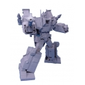 Takara Tomy - Transformers Master Piece - MP22 Ultra Magnus (with coins)