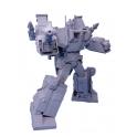 Takara Tomy - Transformers Master Piece - MP22 Ultra Magnus