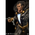[Pre-Order] XM STUDIO - DC REBIRTH 1/6 Scale Black Adam Premium Collectibles Statue