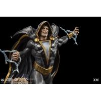 [Pre-Order] XM STUDIO - SPIDER-MAN 2099 PREMIUM COLLECTIBLE STATUE