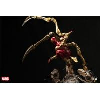 [Pre-Order] XM STUDIO - DC REBIRTH 1/6 Scale Shazam Premium Collectibles Statue