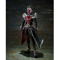 S.I.C. - Kamen Rider Wizard Flame Style