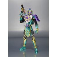 S.H. Figuarts - Kamen Rider Ryugen Budou Arms