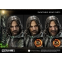 [Pre-Order] PRIME1 STUDIO - PMLOTR-03DX ARAGORN DELUXE VERSION (THE LORD OF THE RINGS)