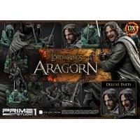 [Pre-Order] PRIME1 STUDIO - PMLOTR-03 ARAGORN (THE LORD OF THE RINGS)