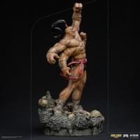 [Pre-Order] Iron Studios - Goro Art Scale 1/10 - Mortal Kombat