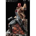 [Pre-Order] XM STUDIO - REBIRTH RED HOOD