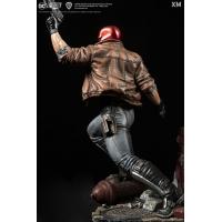 [Pre-Order] XM STUDIO - 1/4 Scale Iron Spider Premium Collectibles Statue