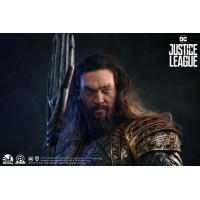 [Pre Order] Infinity Studio - 1/4th scale Zhao Yun 2.0 Statue Elite Edition