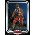 [PO] Hot Toys - MMS585 - Star Wars: Episode V The Empire Strikes Back - 1/6th scale Luke Skywalker (SnowspeederTM Pilot)