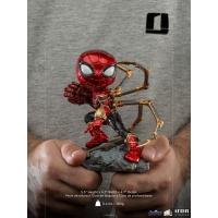 [Pre-Order] Iron Studios - Pepper Potts - Avengers: Endgame - Minico