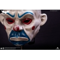[Pre-Order] QUEEN STUDIO - JOKER-CLOWN MASK LIFE-SIZE PROP REPLICA
