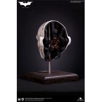 [Pre-Order] Queen Studios - TGIF No.1 (THANK GOD IT'S FRIDAY) 1/3 Scale Statue