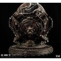 [Pre-Order] XM STUDIO - REBIRTH RED HOOD