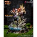 [Pre-Order] Figurama Collectors - Made In ABYSS Elite Diorama Statue