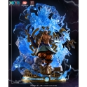 [Pre-Order] Jimei Palace - One Piece - Thunder God Enel