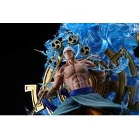 [Pre-Order] Jimei Palace - One Piece - Donquixote Doflamingo