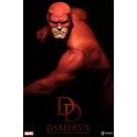 Sideshow - Premium Format™ Figure - Daredevil