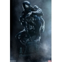 [Pre-Order] SIDESHOW COLLECTIBLES - SYMBIOTE SPIDER-MAN PREMIUM FORMAT STATUE