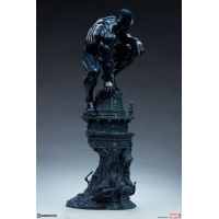 [Pre-Order] SIDESHOW COLLECTIBLES - SILVER SURFER MAQUETTE
