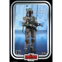 [Pre-Order] Hot Toys - MMS574 - Star Wars: The Empire Strikes Back™ - 1/6th scale Boba Fett™ Collectible Figure