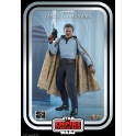 [Pre-Order] Hot Toys - MMS588 - Star Wars: The Empire Strikes Back™ - 1/6th scale Lando Calrissian™ Collectible Figure