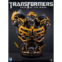 Queen Studios - Transformers - Bumblebee Bust standard