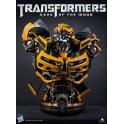 [Pre-Order] Queen Studios - Transformers - Bumblebee Bust standard