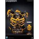[Pre-Order] Queen Studios - Transformers - Bumblebee Bust Special edition