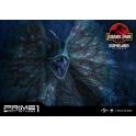 [Pre-Order] PRIME1 STUDIO - LMCJP-06: DILOPHOSAURUS (JURASSIC PARK)