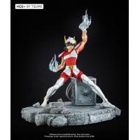 [Pre-Order] TSUME Art - HQSplus - Athena