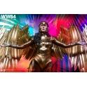 [Pre-Order] Queen Studios - WW84 - 1:4 Wonder Woman Statue (Standard Version)