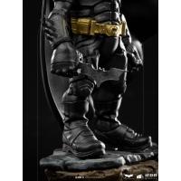 [Pre-Order] Iron Studios  - Captain Marvel – Avengers: Endgame – Minico
