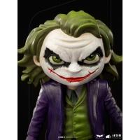 [Pre-Order] Iron Studios - Batman - The Dark Knight - MiniCo
