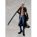 P.O.P - ONE PIECE Sailing Again - Trafalgar Law Ver.2