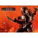 [Pre-Order] PRIME1 STUDIO - PMTPR-04: PREDATOR KILLER (THE PREDATOR)