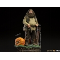 [Pre-Order] Iron Studios - Hagrid Deluxe Art Scale 1/10 - Harry Potter