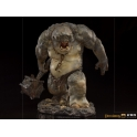 Iron Studios - Cave Troll Deluxe BDS Art Scale 1/10 - The Lord of the Rings
