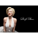 [Pre Order] Blitzway - BW-SS-20801 - 1/4 Marilyn Monroe statue