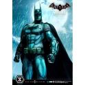 [Pre-Order] PRIME1 STUDIO - MMDC-45: BATMAN BATSUIT V 7.43 (BATMAN: ARKHAM KNIGHT)