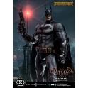 [Pre-Order] PRIME1 STUDIO - MMDC-45EX: BATMAN BATSUIT V 7.43 EXCLUSIVE VERSION (BATMAN: ARKHAM KNIGHT)