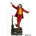 [Pre-Order] Iron Studios - The Joker Prime Scale 1/3 – Joker