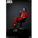 [Pre-Order] QUEEN STUDIOS 1:3 JOKER PHOENIX STATUE Regular Edition (Sculpted Hair)