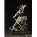 [Pre-Order] Iron Studios - Silver Samurai BDS Art Scale 1/10 - Marvel Comics