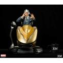 [Pre-Order] XM Studios -  1/4 Professor X Version B Premium Collectibles Statue